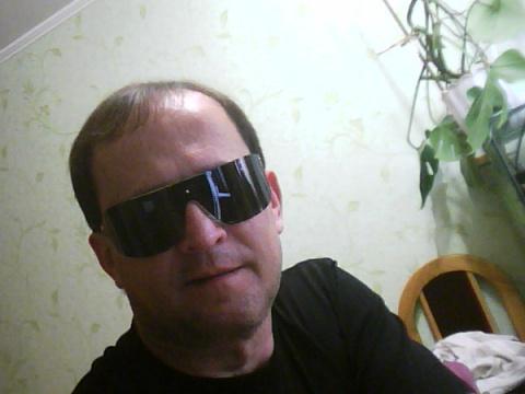 Antonio Пасечник