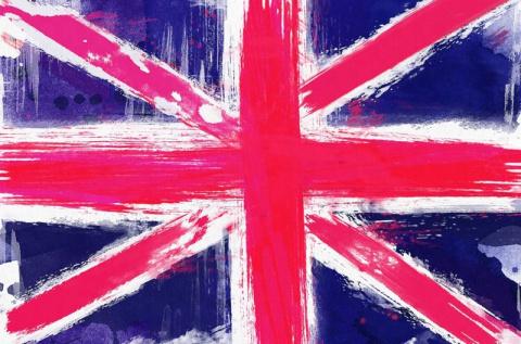 5 шокирующих привычек англичан
