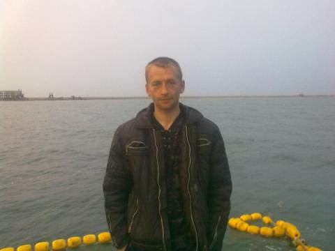 владимир кирклевский