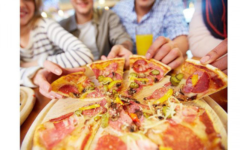 11 аксессуаров для приготовления идеальной пиццы