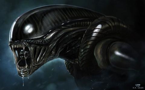 alien741000