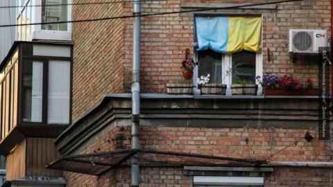 Дошло до абсурда: украинцы з…