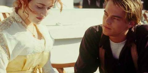 100+ лучших фильмов про любовь