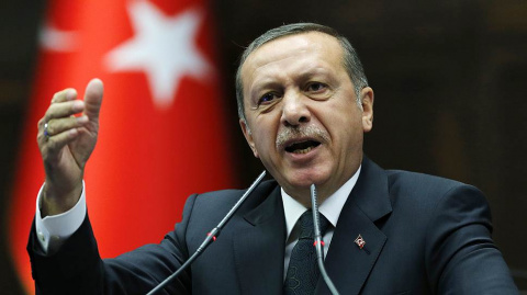 Стивен Коэн: в НАТО «раскусили» опасную игру Эрдогана
