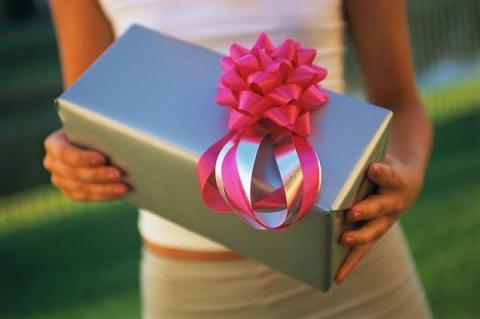 10 подарков себе любимым: полезных и душевных