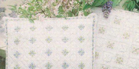 Целебные матрасы и подушки из крапивы, кипрея и других трав своими руками