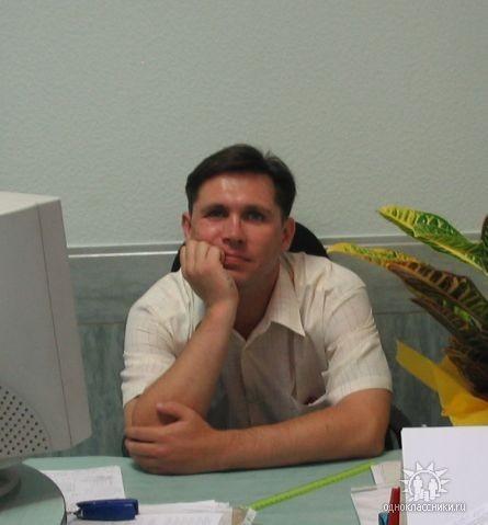 Лобода Владимир (личноефото)