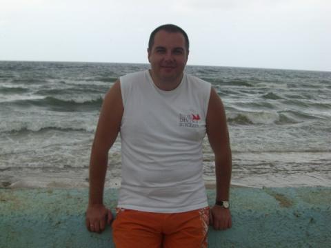 николай бабенко (личноефото)