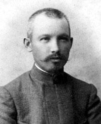 Габдулла Буби (1871–1922)