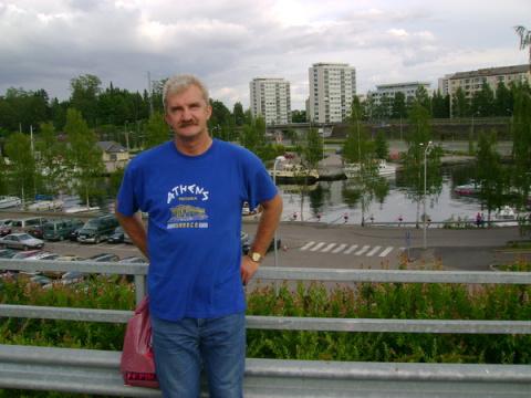 Сергей Чермянин