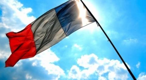 Франция раскололась после выборов — иностранные СМИ