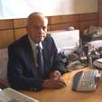 Oleg Shpakov
