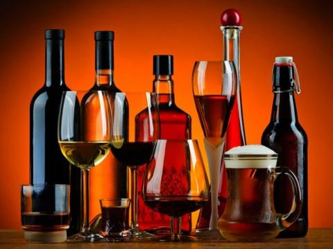 Существует ли спиртное, после которого не болит голова? Какое? Ваше мнение?