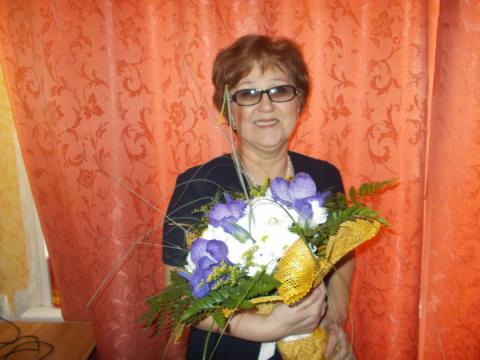 nina_chazova Зайкова