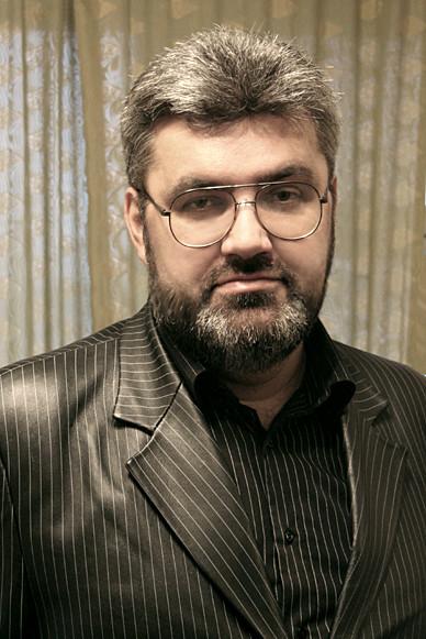 Minjaev Minjaev