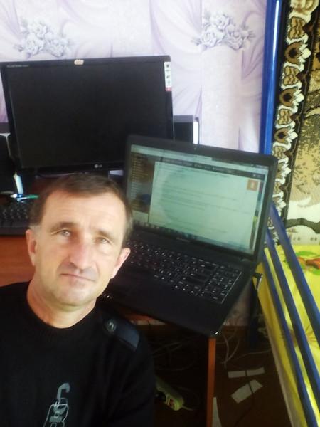 Анатолий Бухонин