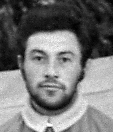Борис Цыперсон