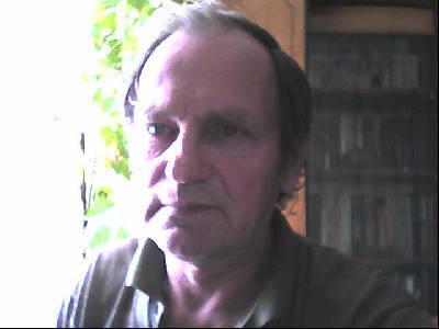 Николай Пискажев
