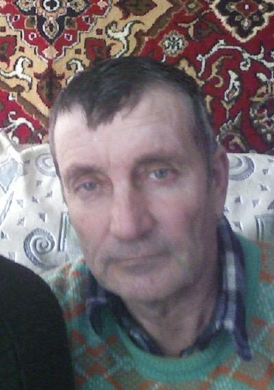 Владимир Садчик