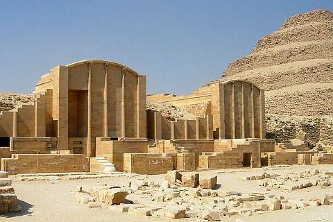 Тайны техники древних
