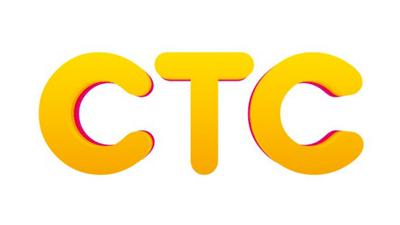 CTC Media может перейти под …