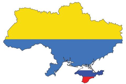 В Крым хотят инвестировать средства компании из Евросоюза