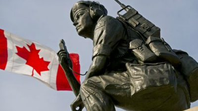 Канаду не пригласили на встр…