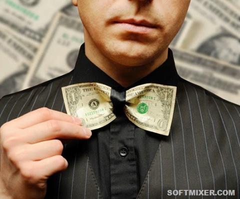 Богатейшие люди России в рейтинге Forbes
