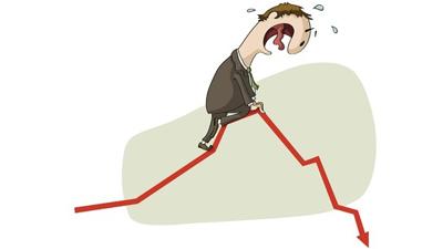 Инфляция за минувшую неделю ускорилась вдвое