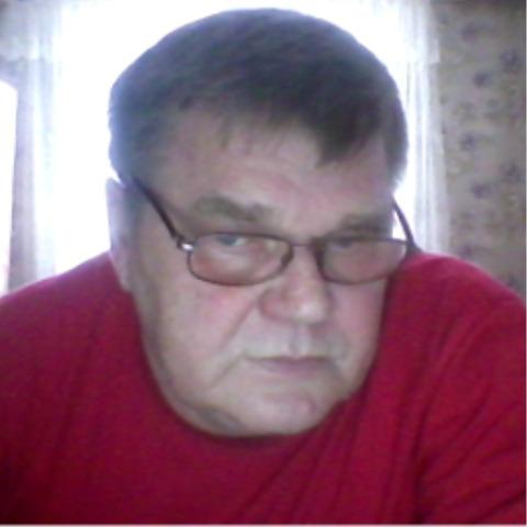 Анатолий Зензура