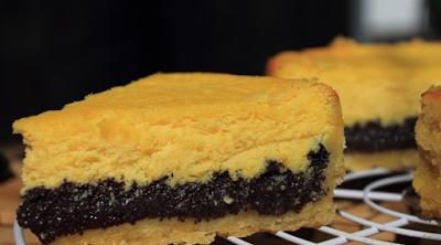 5 самых вкусных десертов в м…