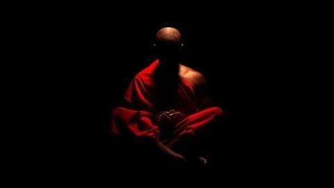 Инструкция к жизни от тибетс…