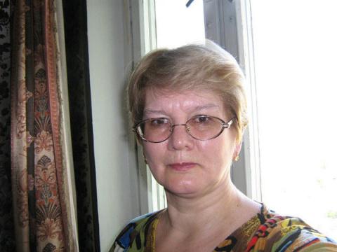 Абдельтиф Ижорин