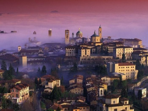 100 фактов об Италии глазами…