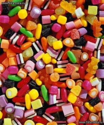 Жульнические препараты (я в ШОКЕ! - некоторыми пользовалась и не раз)