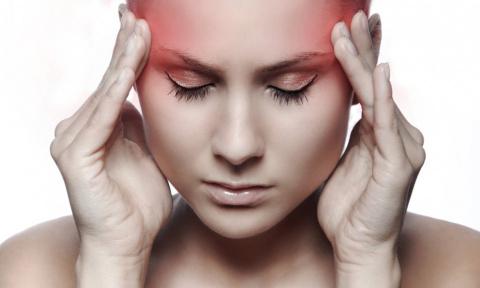 ЗДРАВОТДЕЛ. Как «выдохнуть» головную боль