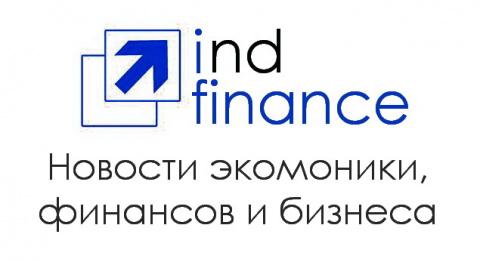 Новости финансов и бизнеса