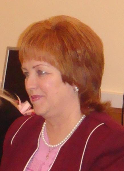 Василиса Panchenkova (Кравчук)