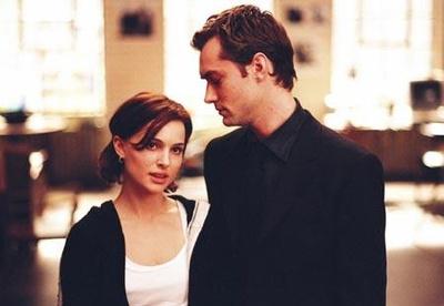 9 прекрасных фильмов о любви, которые стоит пересмотреть еще раз...