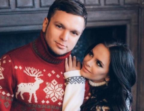 Виктория Романец прокомментировала публичные извинения Антона Гусева