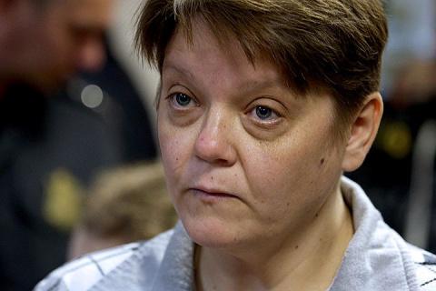 Женщина, похитившая ребёнка из подмосковной больницы, получила 5 лет условно