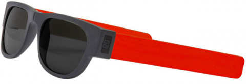 Складные очки-браслет SlapSee