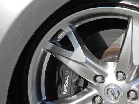 Nissan отзывает изРоссии более 10 тысяч автомобилей