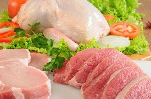 Чем полезно мясо и в чем его вред?