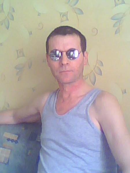 Николай Москвин (личноефото)