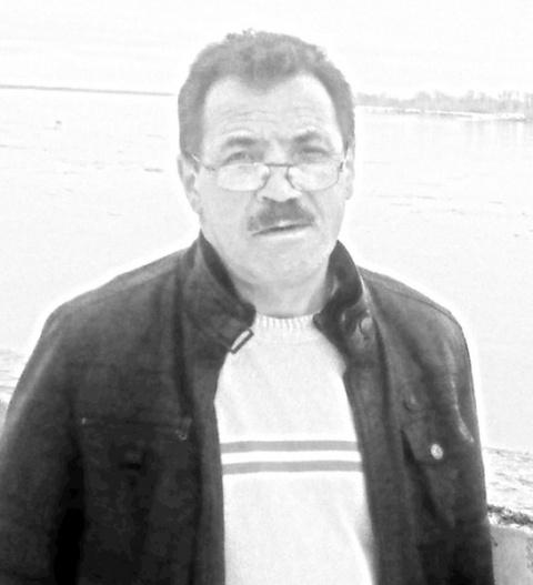 Федоил Мансуров
