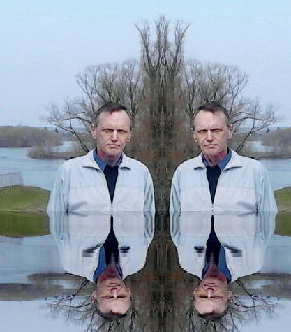 Юра Исаков