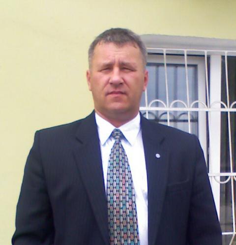 дмитрий анциферов