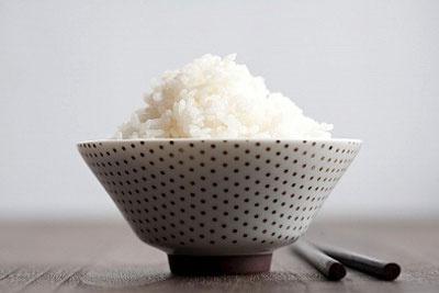 Разные полезности. Рис