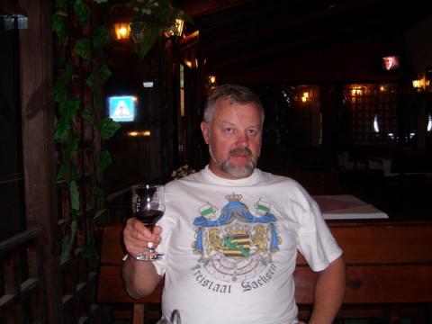 Леонид Писнячевский